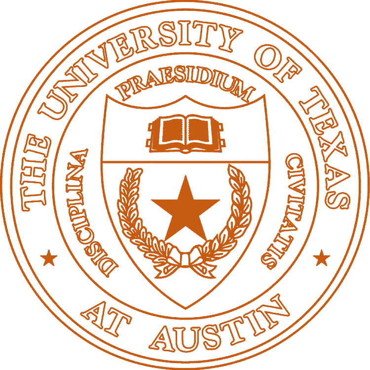 University of Texas - Nutrition Degree Online 30 Best Values