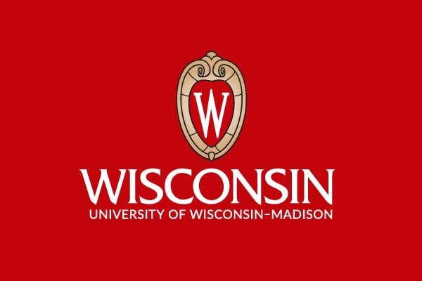 University of Wisconsin - Nutrition Degree Online 30 Best Values