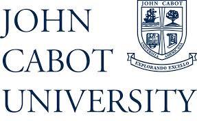 John Cabot University - Best American Universities Abroad