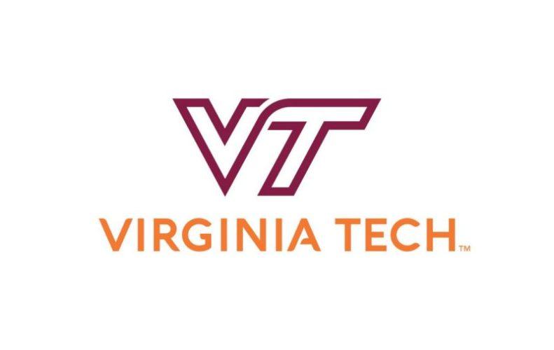 Virginia Polytechnic University Best Agriculture