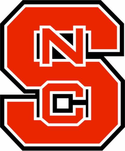 North Carolina State University Best Agriculture
