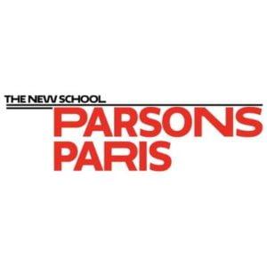 Parsons Paris, The New School - Best American Universities Abroad