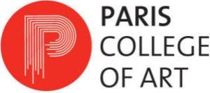 Paris College of Art - Best American Universities Abroad