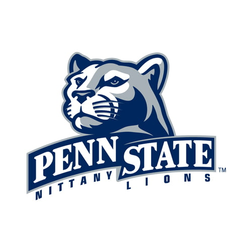 Penn State University Best Agriculture