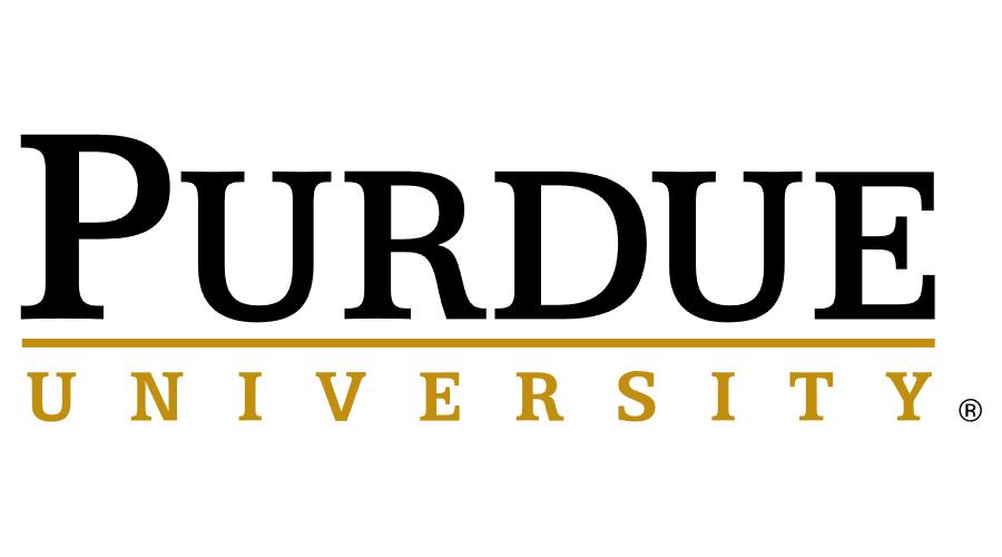 Purdue University Best Agriculture