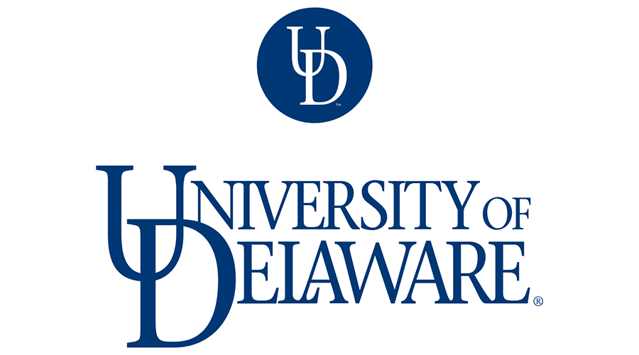 University of Delaware Best Agriculture