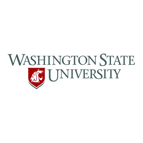 Washington State University Best Agriculture