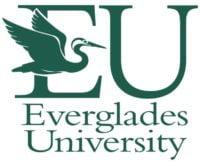 Everglades University MBA in Entrepreneurship