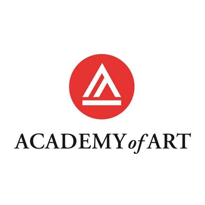 Academy of Art University - Top 30 Best Graphic Design Degree Programs 2020