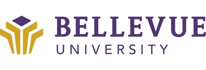 Bellevue University - Top 30 Best Graphic Design Degree Programs 2020