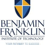 Logo of Ben Franklin Institute of Technology for our ranking of Cheapest Stem Colleges and Universities