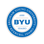BYU Idaho-Cheapest Web Design/Development Degrees