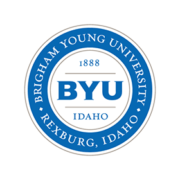Top 20 Bands Formed in College - BYU Idaho