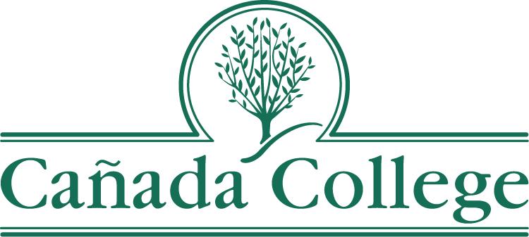 Cañada College - 30 Best Community Colleges in California 2020