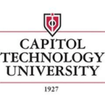 Logo of Capital Tech for our ranking of Cheapest Stem Colleges and Universities