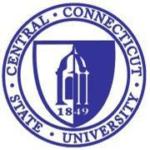 Central Connecticut State UniversityUniversity of Arkansas Little Rock-30 Most Affordable Web Design/Development Degrees