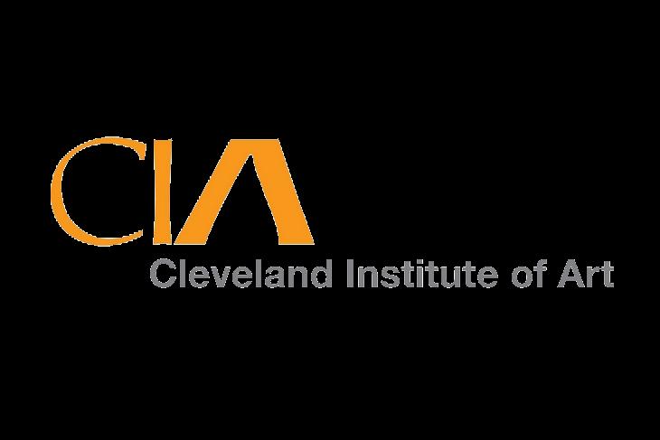 Cleveland Institute of Art - Top 30 Best Graphic Design Degree Programs 2020