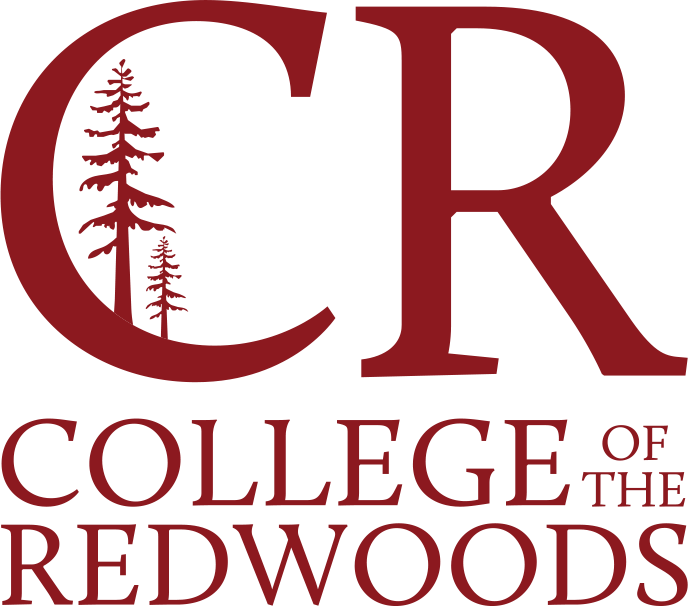 College of the Redwoods - 30 Best Community Colleges in California 2020