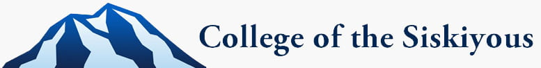 College of the Siskiyous - 30 Best Community Colleges in California 2020