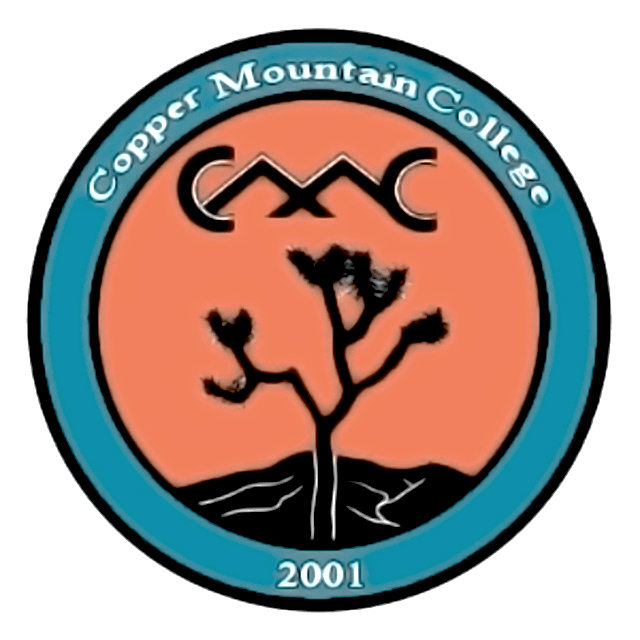 Copper Mountain College - 30 Best Community Colleges in California 2020