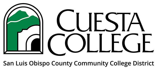 Cuesta College - 30 Best Community Colleges in California