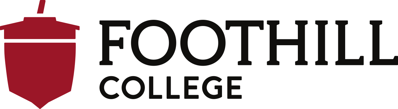 Foothill College - 30 Best Community Colleges in California 2020