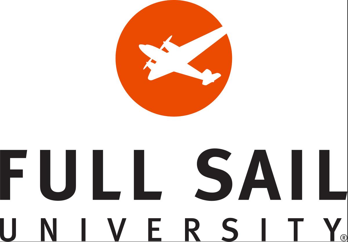 Full Sail University - Top 30 Best Graphic Design Degree Programs 2020