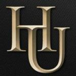 Harding University-Cheapest Web Design/Development Degrees