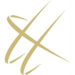 Logo of Harrisburg University of Science and Technology for our ranking of Cheapest Stem Colleges and Universities