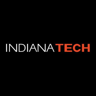 Indiana Tech-Top 50 Affordable Online Colleges and Universities