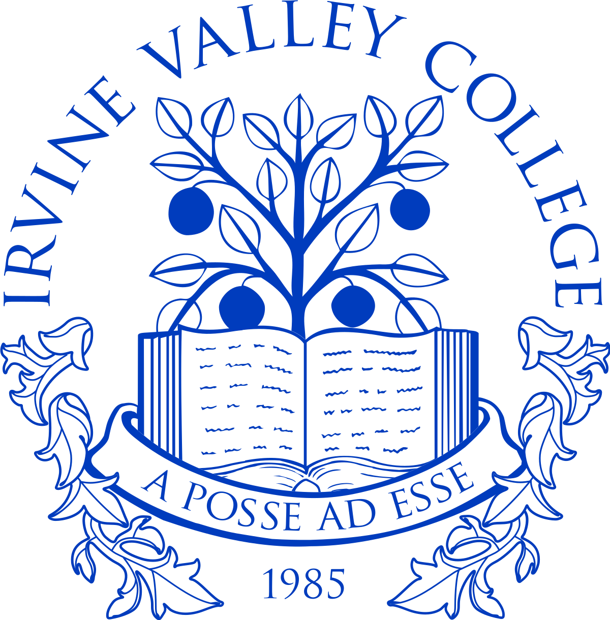 Irvine Valley College - 30 Best Community Colleges in California 2020