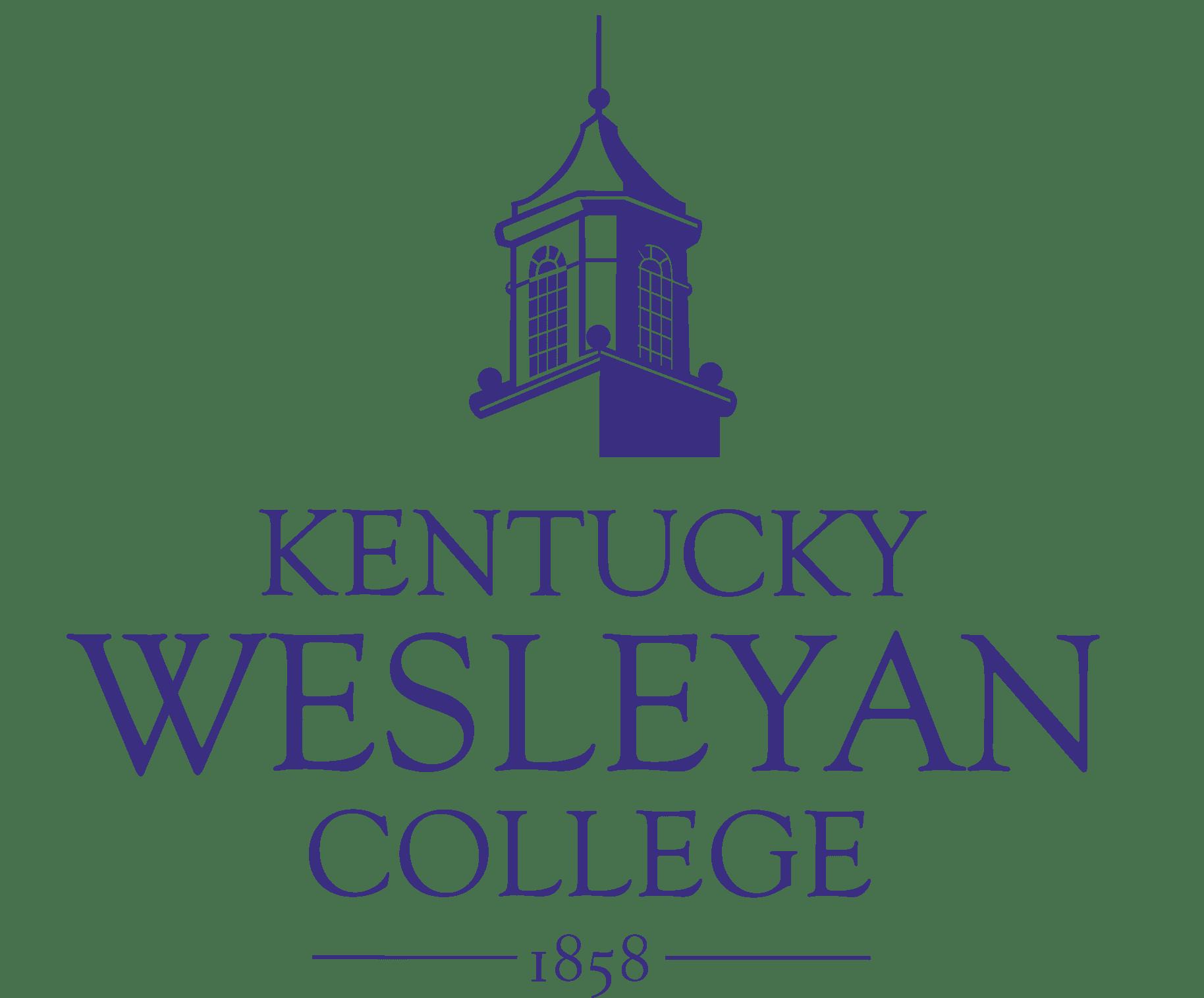 Kentucky Wesleyan College - Top 30 Best Graphic Design Degree Programs 2020