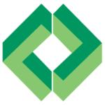 Lesley UniversityUniversity of Arkansas Little Rock-30 Most Affordable Web Design/Development Degrees