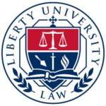 Liberty UniversityUniversity of Arkansas Little Rock-30 Most Affordable Web Design/Development Degrees