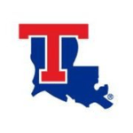 Logo of Louisiana Tech for our ranking of Cheapest Stem Colleges and Universities