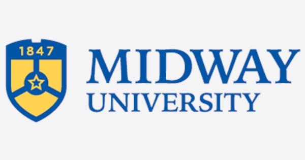 Midway University - Top 30 Best Graphic Design Degree Programs 2020