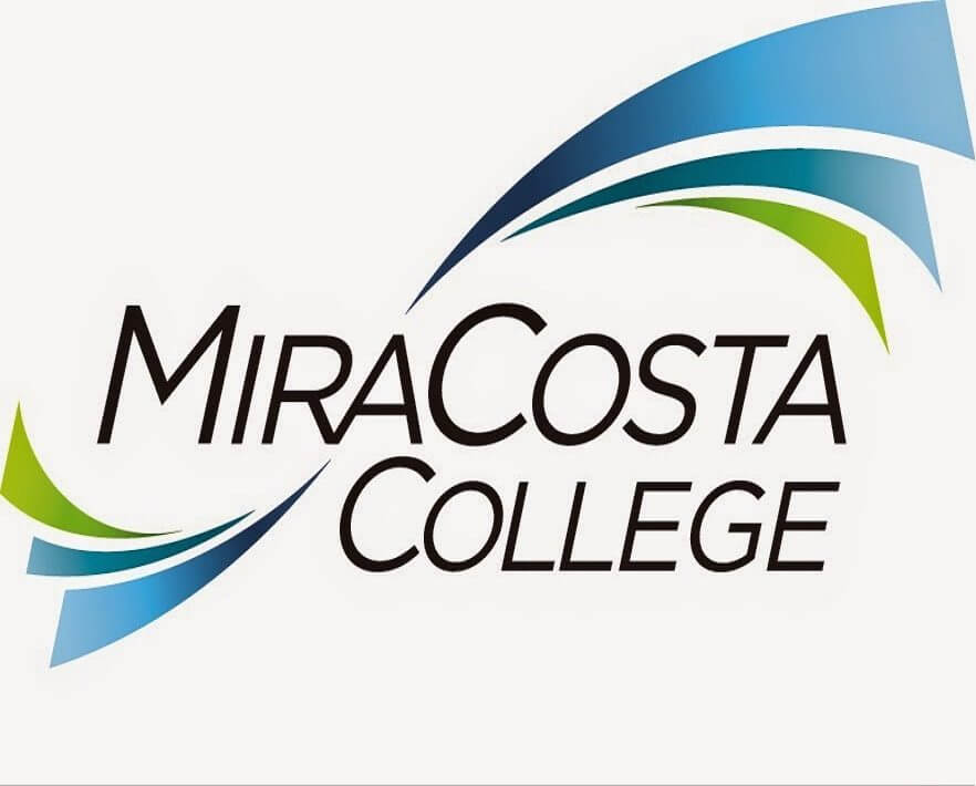 MiraCosta College - 30 Best Community Colleges in California 2020