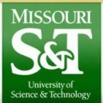 Logo of MST for our ranking of Cheapest Stem Colleges and Universities