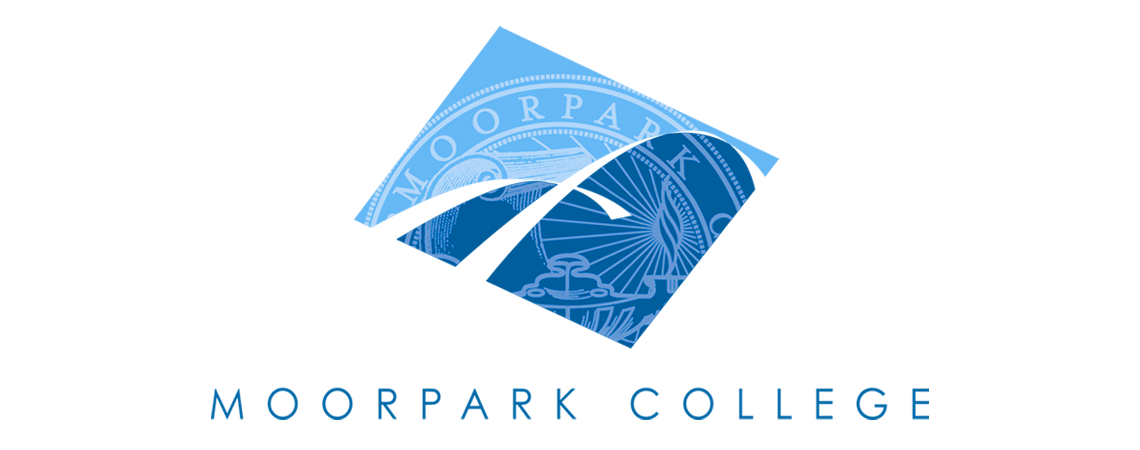 Moorpark College - 30 Best Community Colleges in California 2020