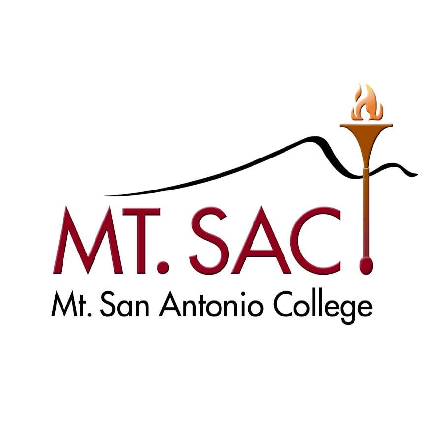 Mt. San Antonio College - 30 Best Community Colleges in California 2020