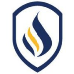 Logo of New England Institute of Technology for our ranking of Cheapest Stem Colleges and Universities