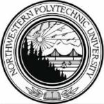 Logo of Northwestern Polytechnic University for our list of Cheapest STEM Schools