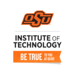 Logo of OSU Institute of Technology for our ranking of Cheapest STEM Schools