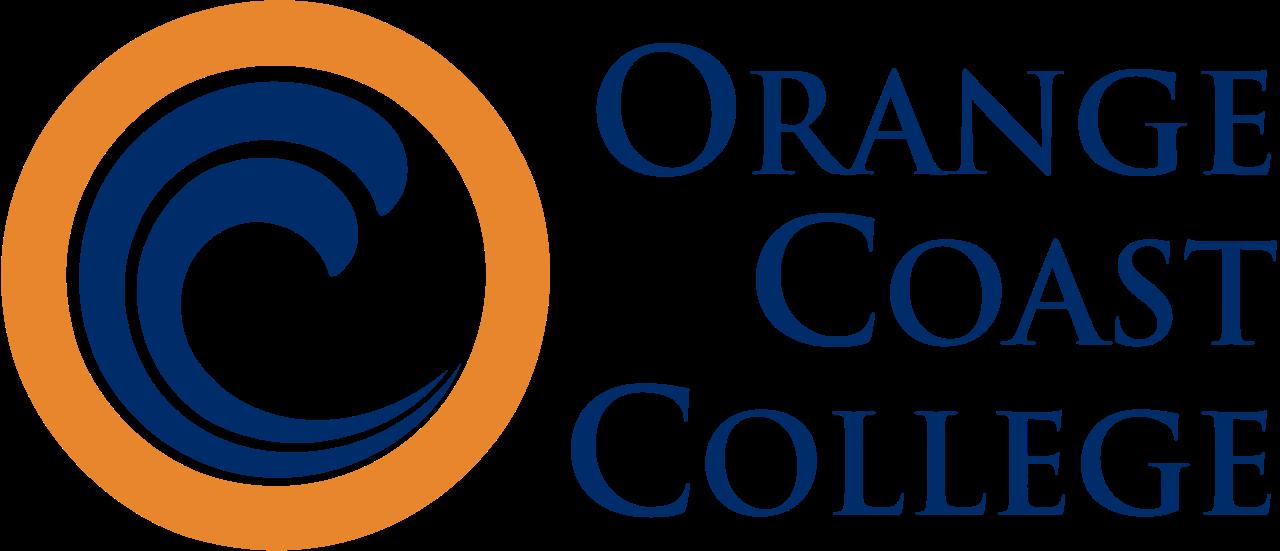 Orange Coast College - 30 Best Community Colleges in California 2020