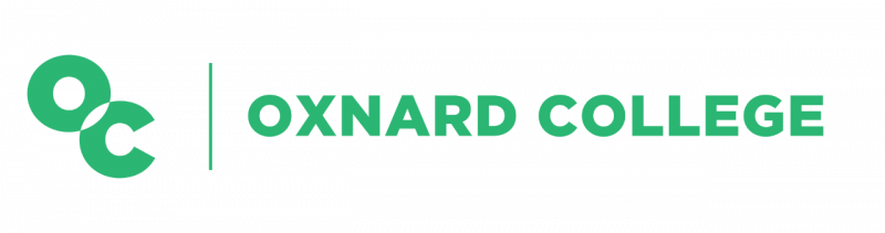 Oxnard College - 30 Best Community Colleges in California 2020