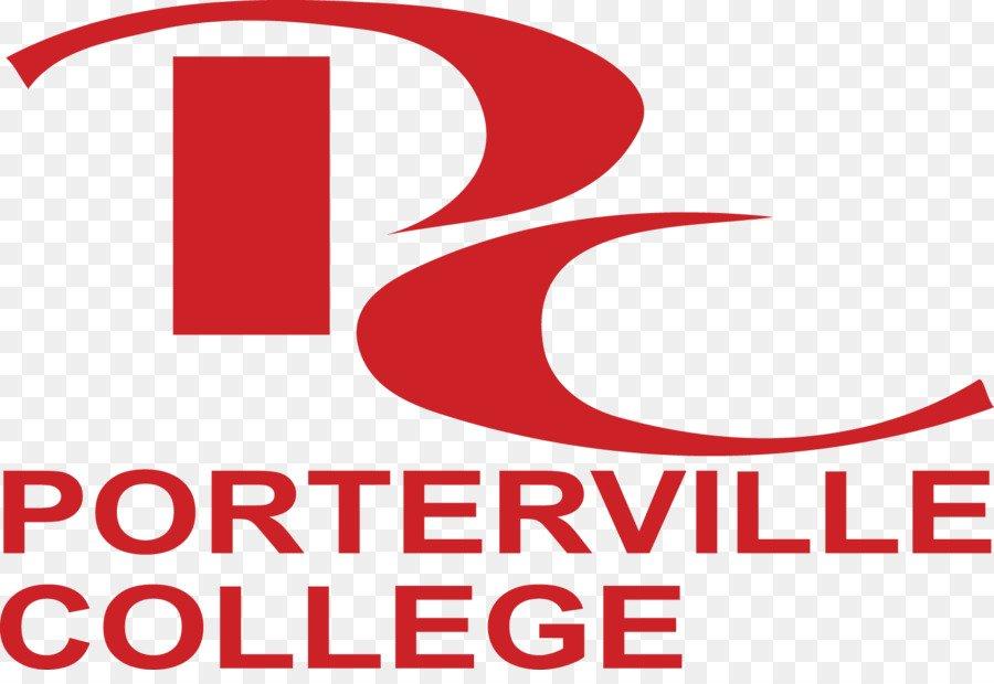 Porterville College - 30 Best Community Colleges in California 2020