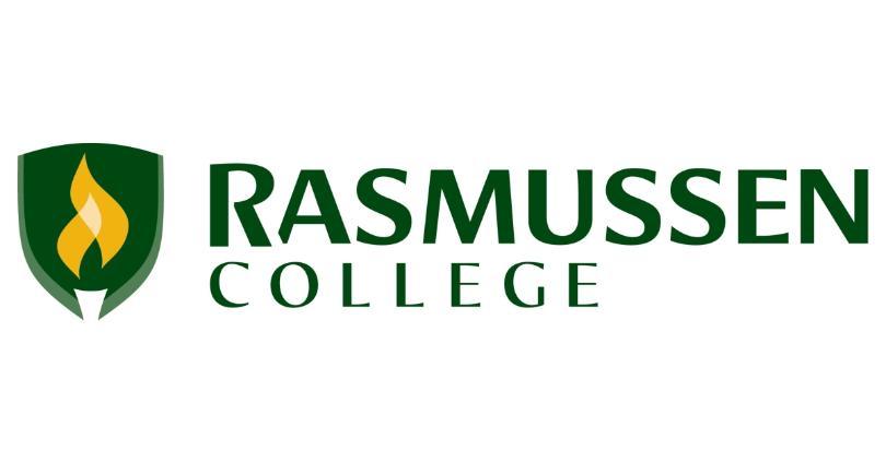 Rasmussen College - Top 30 Best Graphic Design Degree Programs 2020