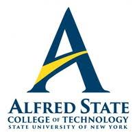 best-online-colleges.jpg - SUNY Alfred