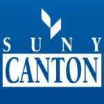 Logo of SUNY Canton for our ranking of Cheapest STEM Schools