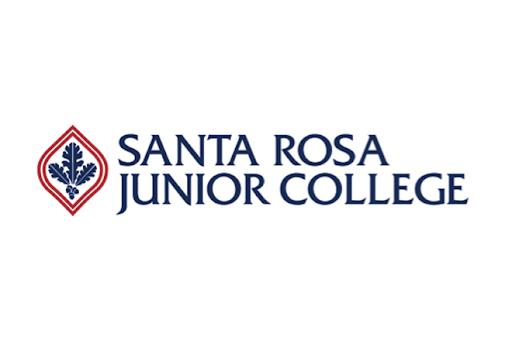 Santa Rosa Junior College - 30 Best Community Colleges in California 2020